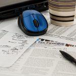 消費税の前払である中間申告とは?