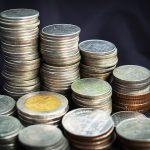 海外企業との間で外貨建て取引があった場合の円への換算方法とは?