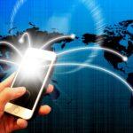 【消費税を支払うフリーランス・会社向け】海外からのインターネットサービスの請求に消費税が表示されていた場合の処理