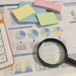 クラウド会計freeeによる「データを活用」した記録が、税務調査に強い理由